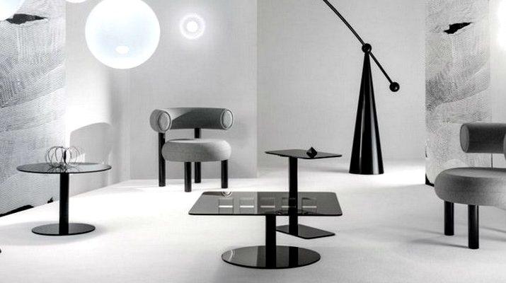 tom dixon Tom Dixon Opens A Stunning Showroom In Milan Design Week 2019 Tom Dixon Opens A Stunning Showroom In Milan Design Week 2019 capa 715x400