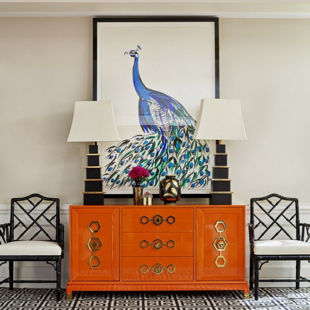 3 Outstanding Furniture Designs Created By Jonathan Adler! jonathan adler 3 Outstanding Furniture Designs Created By Jonathan Adler! 3 Outstanding Furniture Designs Created By Jonathan Adler 2