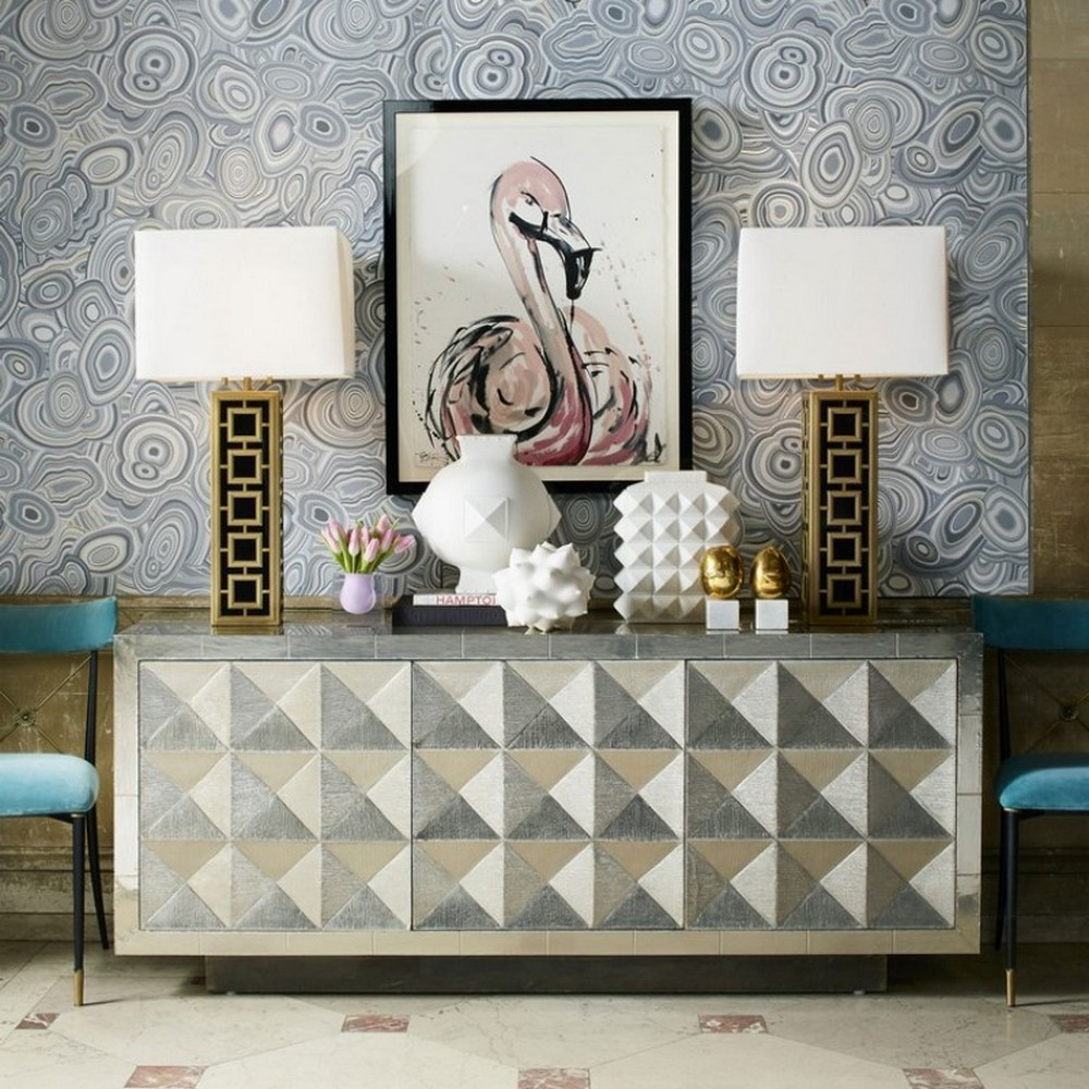 3 Outstanding Furniture Designs Created By Jonathan Adler! jonathan adler 3 Outstanding Furniture Designs Created By Jonathan Adler! 3 Outstanding Furniture Designs Created By Jonathan Adler 3