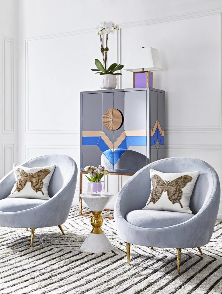 3 Outstanding Furniture Designs Created By Jonathan Adler! jonathan adler 3 Outstanding Furniture Designs Created By Jonathan Adler! 3 Outstanding Furniture Designs Created By Jonathan Adler 5