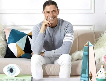 jonathan adler 3 Outstanding Furniture Designs Created By Jonathan Adler! 3 Outstanding Furniture Designs Created By Jonathan Adler capa 345x265