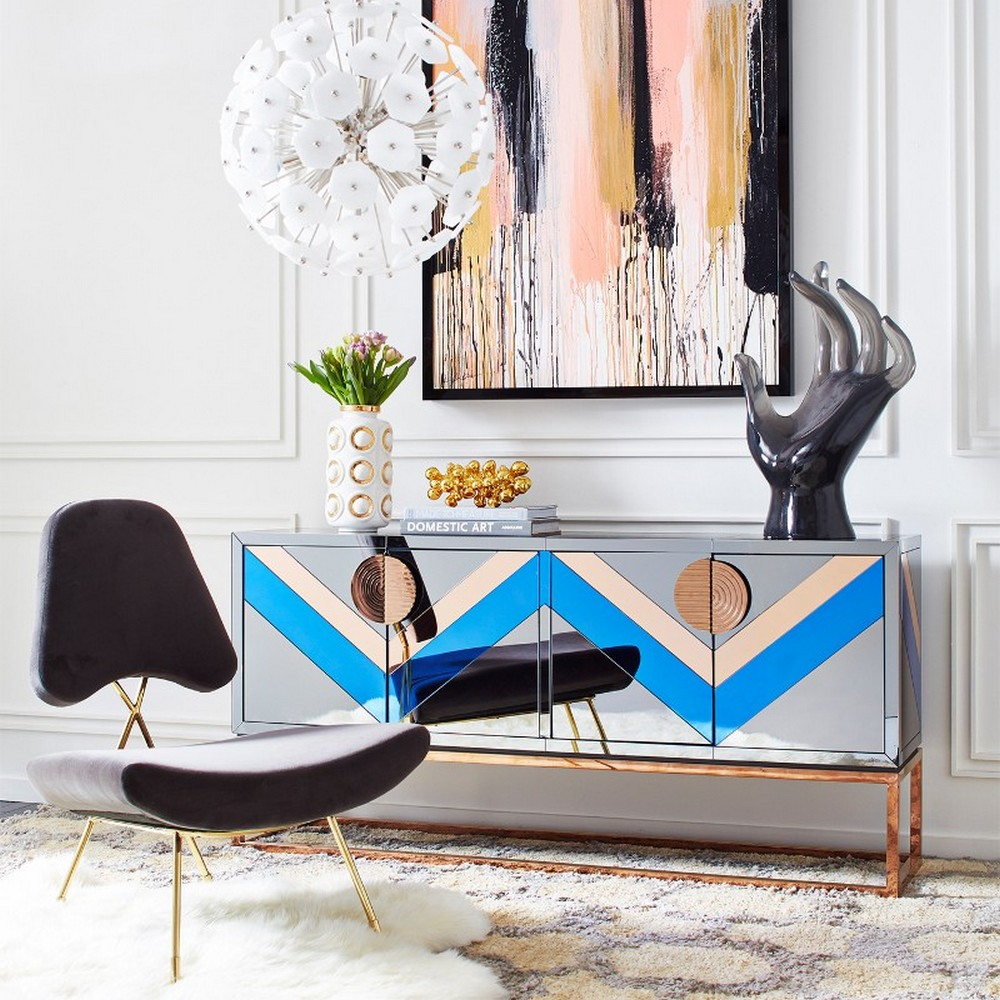3 Outstanding Furniture Designs Created By Jonathan Adler! jonathan adler 3 Outstanding Furniture Designs Created By Jonathan Adler! 3 Outstanding Furniture Designs Created By Jonathan Adler