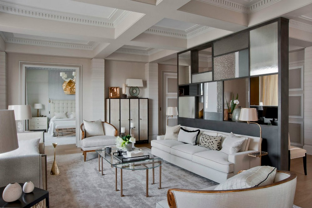5 Stunning Interior Design Projects That Are A Worldwide Inspiration 5 stunning interior design projects 5 Stunning Interior Design Projects That Are A Worldwide Inspiration 5 Stunning Interior Design Projects That Are A Worldwide Inspiration 3