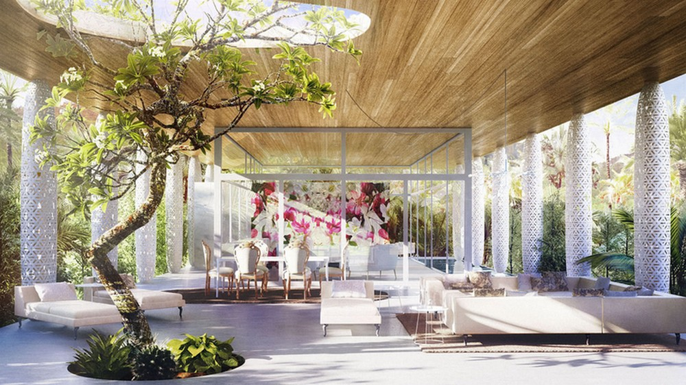 7 Inspiring Outdoor Projects By The World's Best Interior Designers inspiring outdoor projects 7 Inspiring Outdoor Projects By The World's Best Interior Designers 7 Inspiring Outdoor Projects By The Worlds Best Interior Designers 13