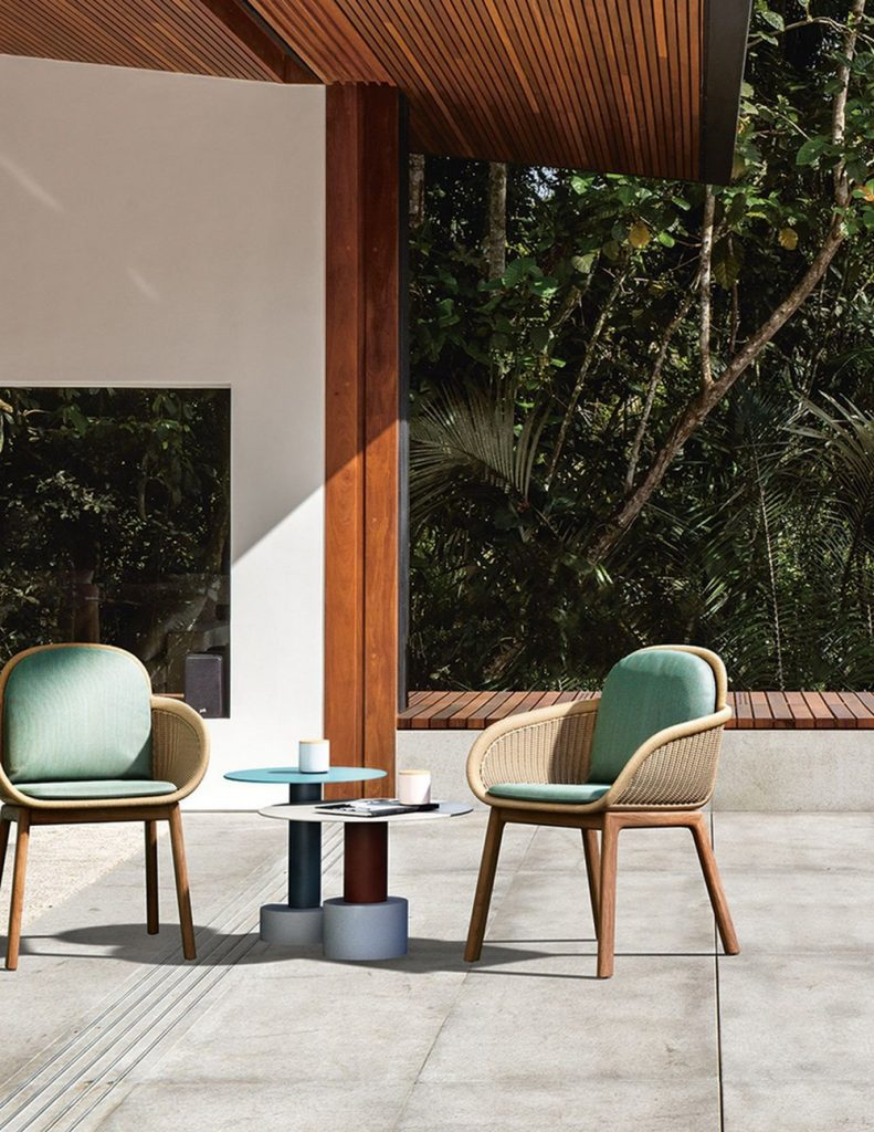 7 Inspiring Outdoor Projects By The World's Best Interior Designers inspiring outdoor projects 7 Inspiring Outdoor Projects By The World's Best Interior Designers 7 Inspiring Outdoor Projects By The Worlds Best Interior Designers 3
