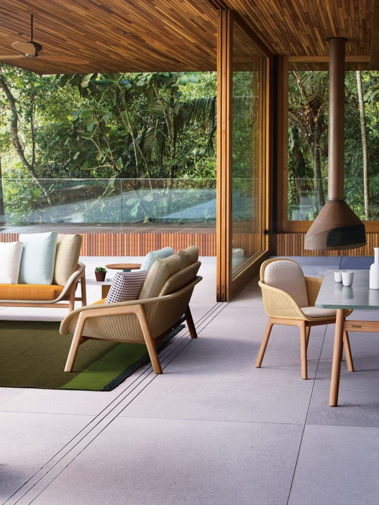 7 Inspiring Outdoor Projects By The World's Best Interior Designers inspiring outdoor projects 7 Inspiring Outdoor Projects By The World's Best Interior Designers 7 Inspiring Outdoor Projects By The Worlds Best Interior Designers 4