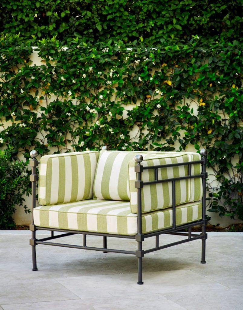 7 Inspiring Outdoor Projects By The World's Best Interior Designers inspiring outdoor projects 7 Inspiring Outdoor Projects By The World's Best Interior Designers 7 Inspiring Outdoor Projects By The Worlds Best Interior Designers 7