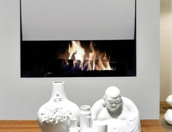 Antonio Lupi's New Fireplace Design Is Perfect For A Bathroom Project antonio lupi Antonio Lupi's New Fireplace Design Is Perfect For A Bathroom Project Antonio Lupis New Fireplace Design Is Perfect For A Bathroom Project capa 345x265