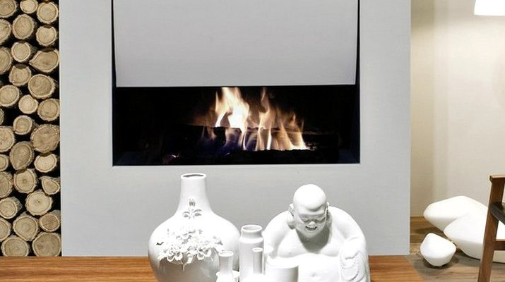 antonio lupi Antonio Lupi's New Fireplace Design Is Perfect For A Bathroom Project Antonio Lupis New Fireplace Design Is Perfect For A Bathroom Project capa 715x400