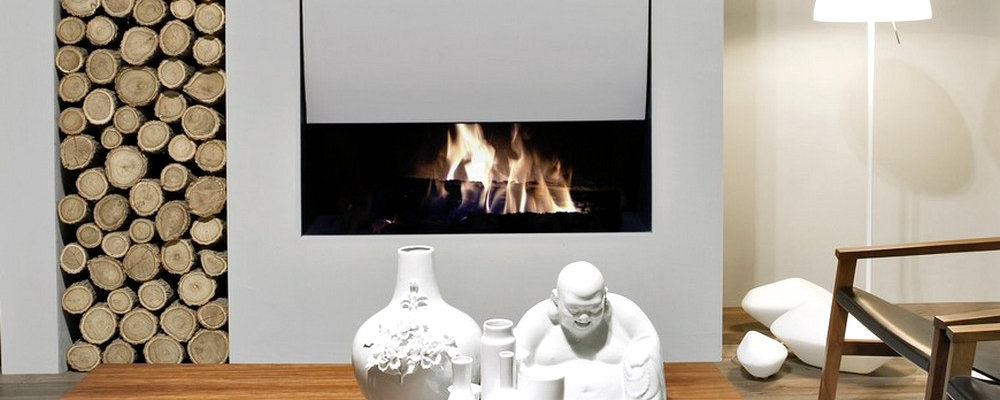 antonio lupi Antonio Lupi's New Fireplace Design Is Perfect For A Bathroom Project Antonio Lupis New Fireplace Design Is Perfect For A Bathroom Project capa