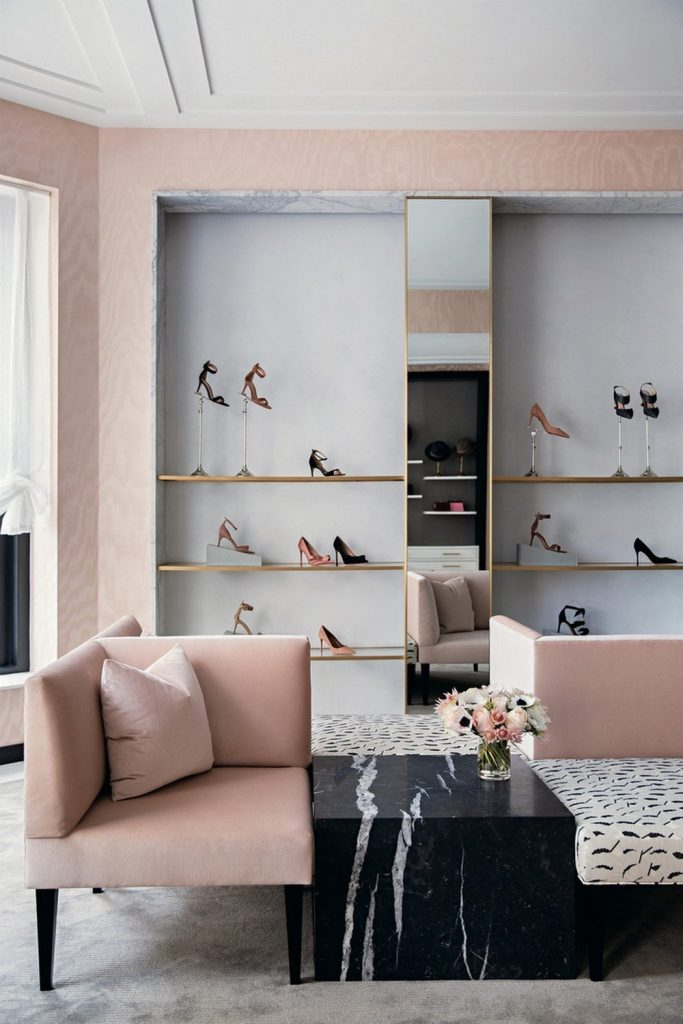 2019 Design Trends: How To Decorate Like Any Top Interior Designers? 2019 design trends 2019 Design Trends: How To Decorate Like Any Top Interior Designers? 2019 Design Trends How To Decorate Like Any Top Interior Designers