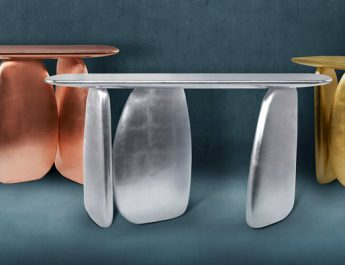 furniture projects 5 Furniture Projects That Are A Symbol Of Italian Luxury Design 5 Furniture Projects That Are A Symbol Of Italian Luxury Design capa 345x265
