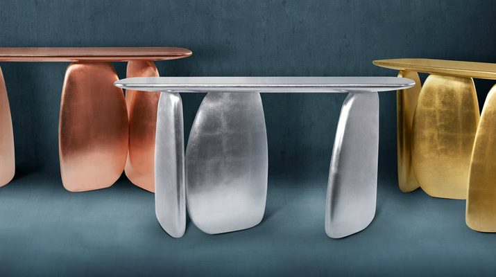 furniture projects 5 Furniture Projects That Are A Symbol Of Italian Luxury Design 5 Furniture Projects That Are A Symbol Of Italian Luxury Design capa 715x400