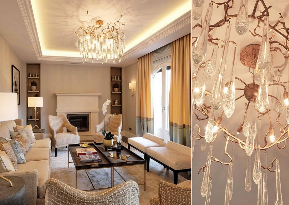 5 Luxury Residential Projects Created By Dôme Project Interiors luxury residential projects 5 Luxury Residential Projects Created By Dôme Project Interiors 5 Luxury Residential Projects Created By D  me Project Interiors 5