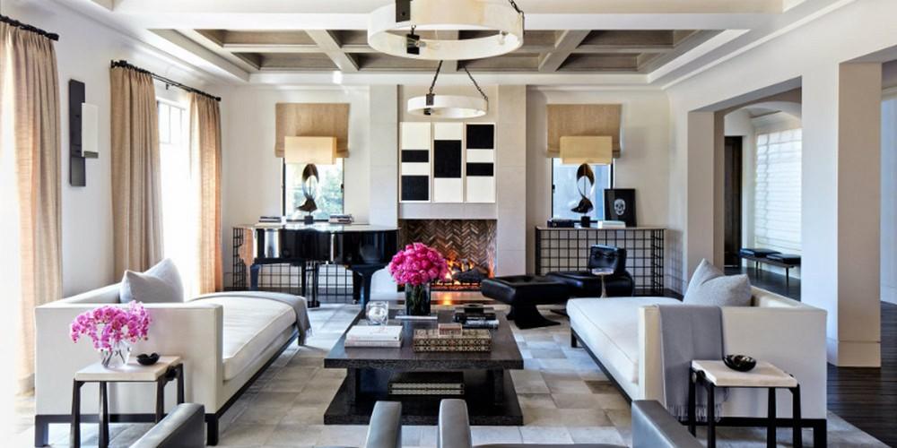 7 Best Interior Designers Present Their Favorite 2019 Design Trends best interior designers 7 Best Interior Designers Present Their Favorite 2019 Design Trends 7 Best Interior Designers Present Their Favorite 2019 Design Trends 3