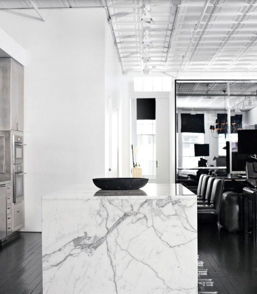 7 Best Interior Designers Present Their Favorite 2019 Design Trends best interior designers 7 Best Interior Designers Present Their Favorite 2019 Design Trends 7 Best Interior Designers Present Their Favorite 2019 Design Trends 5
