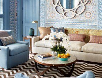 best interior designers 7 Best Interior Designers Present Their Favorite 2019 Design Trends 7 Best Interior Designers Present Their Favorite 2019 Design Trends capa 345x265