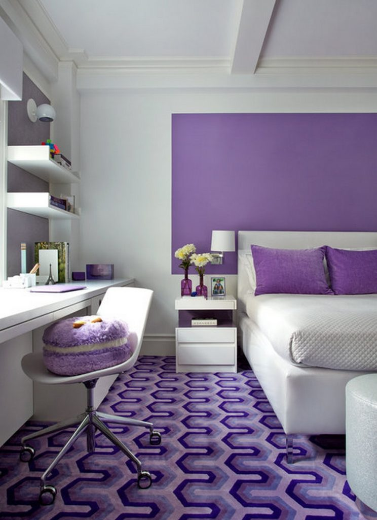 7 Contemporary Bedroom Projects By Amy Weitzman Design contemporary bedroom projects 7 Contemporary Bedroom Projects By Amy Weitzman Design 7 Contemporary Bedroom Projects By Amy Weitzman Design 3