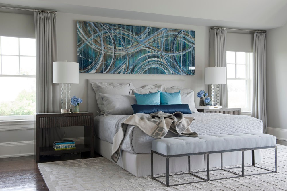 7 Contemporary Bedroom Projects By Amy Weitzman Design contemporary bedroom projects 7 Contemporary Bedroom Projects By Amy Weitzman Design 7 Contemporary Bedroom Projects By Amy Weitzman Design 4