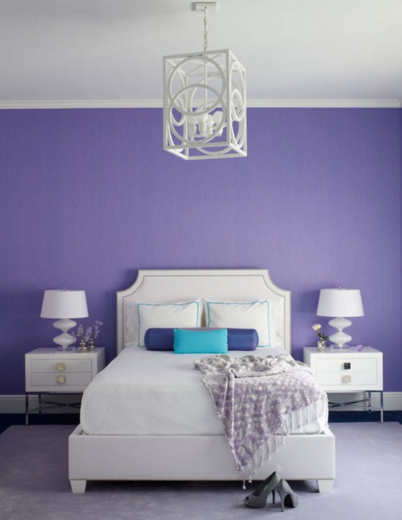 7 Contemporary Bedroom Projects By Amy Weitzman Design contemporary bedroom projects 7 Contemporary Bedroom Projects By Amy Weitzman Design 7 Contemporary Bedroom Projects By Amy Weitzman Design 5