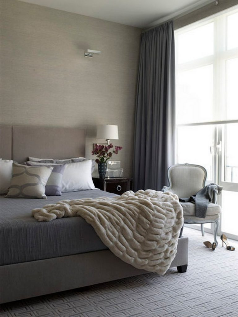 7 Contemporary Bedroom Projects By Amy Weitzman Design contemporary bedroom projects 7 Contemporary Bedroom Projects By Amy Weitzman Design 7 Contemporary Bedroom Projects By Amy Weitzman Design 6