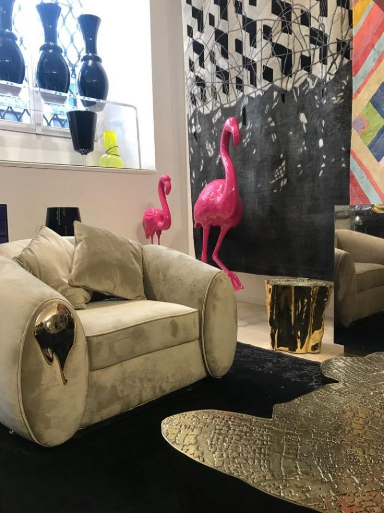A Luxury Design Showroom With The Best Art Déco Design Inspirations luxury design showroom A Luxury Design Showroom With The Best Art Déco Design Inspirations A Luxury Design Showroom With The Best Art D  co Design Inspirations 2