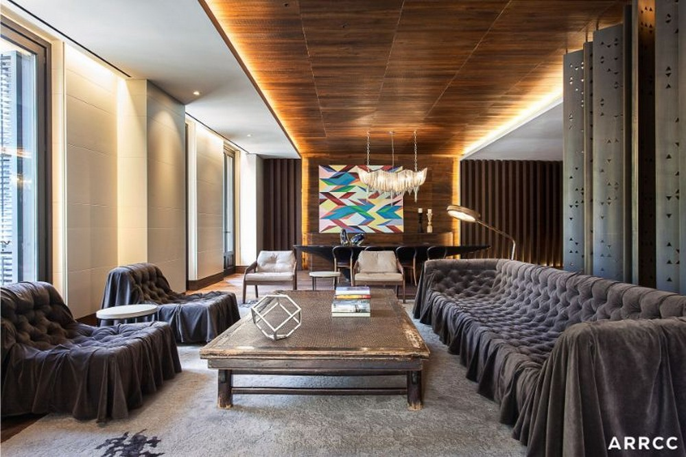 Be Inspired By ARRCC's Luxury Interior Design Project In Barcelona arrcc Be Inspired By ARRCC's Luxury Interior Design Project In Barcelona Be Inspired By ARRCCs Luxury Interior Design Project In Barcelona 4