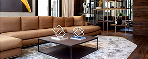 arrcc Be Inspired By ARRCC's Luxury Interior Design Project In Barcelona Be Inspired By ARRCCs Luxury Interior Design Project In Barcelona capa