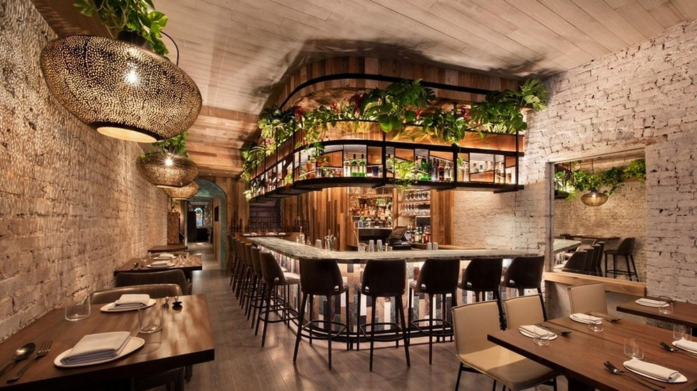 Be Inspired By David Rockwell's Most Famous Restaurant Design Projects david rockwell Be Inspired By David Rockwell's Most Famous Restaurant Design Projects Be Inspired By David Rockwells Most Famous Restaurant Design Projects 5