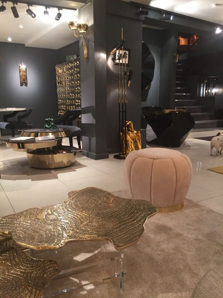 Covet Paris Is One Of The Most Famous Luxury Design Showrooms In Town covet paris Covet Paris Is One Of The Most Famous Luxury Design Showrooms In Town Covet Paris Is One Of The Most Famous Luxury Design Showrooms In Town 5
