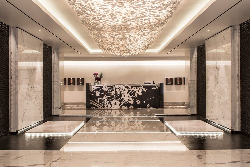 Create A Luxury Spa Design Project With The Help Of Studio Apostoli luxury spa design project Create A Luxury Spa Design Project With The Help Of Studio Apostoli Create A Luxury Spa Design Project With The Help Of Studio Apostoli 2