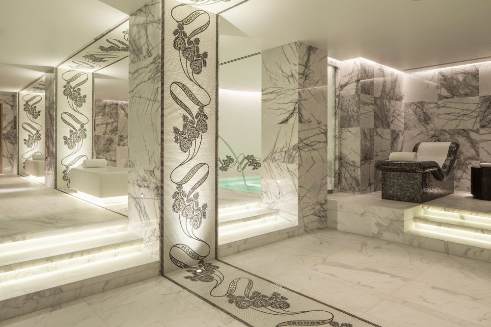 Create A Luxury Spa Design Project With The Help Of Studio Apostoli luxury spa design project Create A Luxury Spa Design Project With The Help Of Studio Apostoli Create A Luxury Spa Design Project With The Help Of Studio Apostoli 3