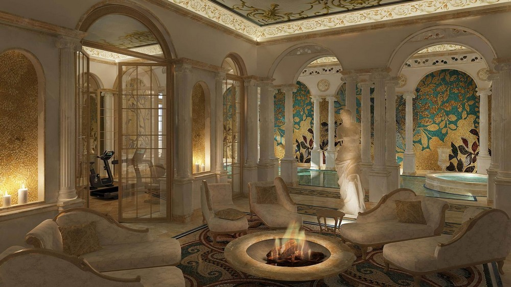 Create A Luxury Spa Design Project With The Help Of Studio Apostoli luxury spa design project Create A Luxury Spa Design Project With The Help Of Studio Apostoli Create A Luxury Spa Design Project With The Help Of Studio Apostoli 4