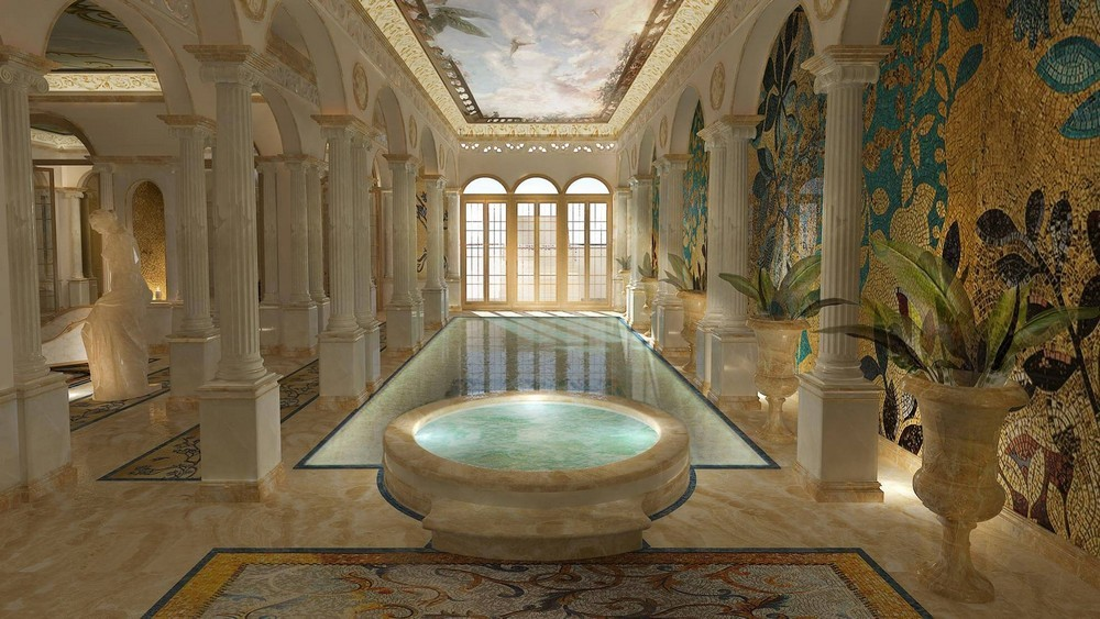 Create A Luxury Spa Design Project With The Help Of Studio Apostoli luxury spa design project Create A Luxury Spa Design Project With The Help Of Studio Apostoli Create A Luxury Spa Design Project With The Help Of Studio Apostoli 5