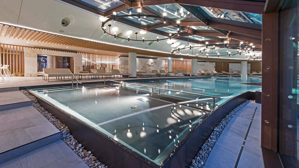 Create A Luxury Spa Design Project With The Help Of Studio Apostoli luxury spa design project Create A Luxury Spa Design Project With The Help Of Studio Apostoli Create A Luxury Spa Design Project With The Help Of Studio Apostoli 6