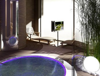 luxury spa design project Create A Luxury Spa Design Project With The Help Of Studio Apostoli Create A Luxury Spa Design Project With The Help Of Studio Apostoli capa 345x265