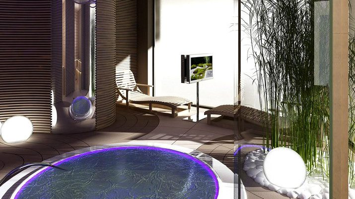 luxury spa design project Create A Luxury Spa Design Project With The Help Of Studio Apostoli Create A Luxury Spa Design Project With The Help Of Studio Apostoli capa 715x400