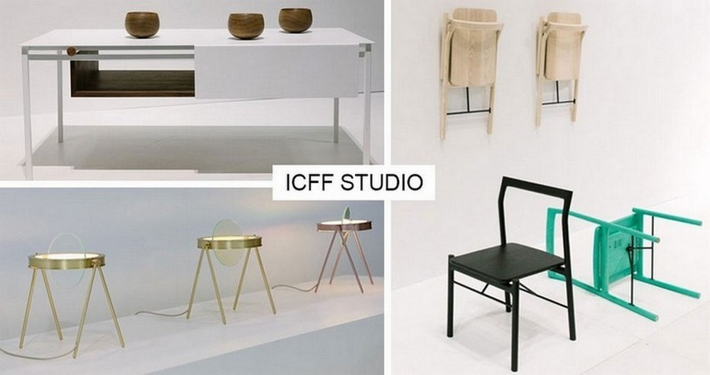 ICFF 2019: The Ultimate Event Guide For The Best Design Experience icff 2019 ICFF 2019: The Ultimate Event Guide For The Best Design Experience ICFF 2019 The Ultimate Event Guide For The Best Design Experience 14