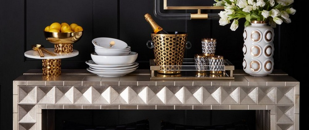 Jonathan Adler Always Incorporates These Design Trends In His Projects jonathan adler Jonathan Adler Always Incorporates These Design Trends In His Projects Jonathan Adler Always Incorporates These Design Trends In His Projects