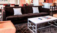 KGA Architects Designed 3 Luxury Hospitality Projects In Las Vegas kga architects KGA Architects Designed 3 Luxury Hospitality Projects In Las Vegas KGA Architects Designed 3 Luxury Hospitality Projects In Las Vegas capa 184x109