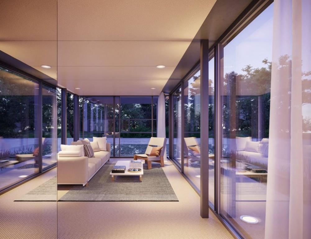 Kettal's Newest VDL Penthouse Design Project Is Stunning! kettal Kettal's Newest VDL Penthouse Design Project Is Stunning! Kettals Newest VDL Penthouse Design Project Is Stunning 2