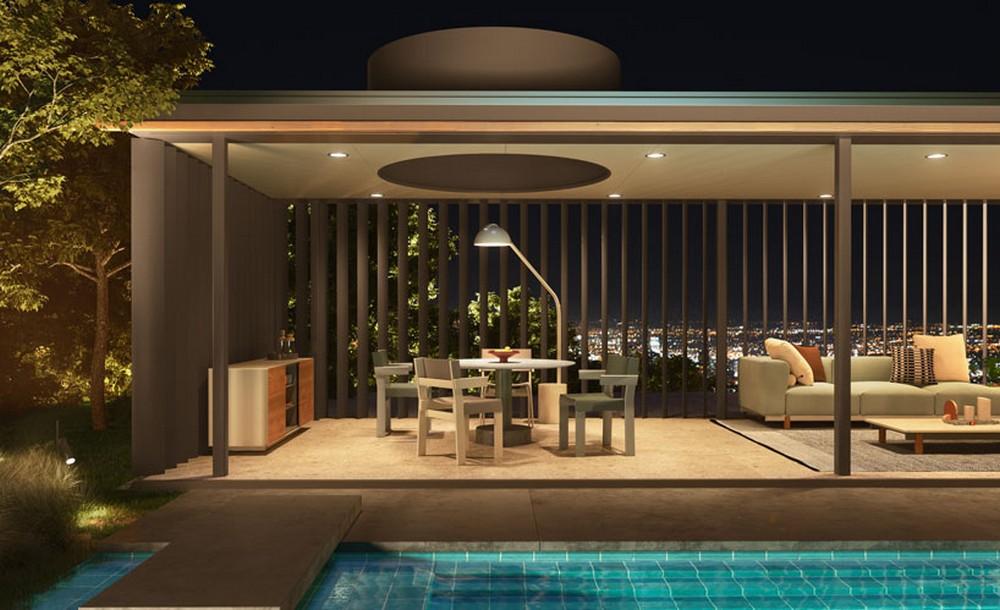 Kettal's Newest VDL Penthouse Design Project Is Stunning! kettal Kettal's Newest VDL Penthouse Design Project Is Stunning! Kettals Newest VDL Penthouse Design Project Is Stunning 5