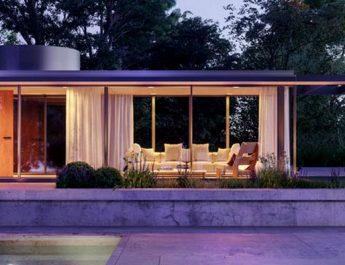 kettal Kettal's Newest VDL Penthouse Design Project Is Stunning! Kettals Newest VDL Penthouse Design Project Is Stunning capa 345x265