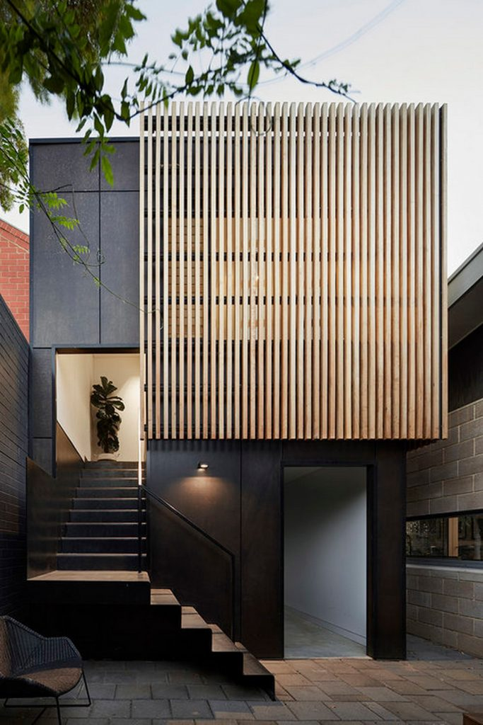 Meet Architects Ink, An Award-Winning Australian Architecture Studio architects ink Meet Architects Ink, An Award-Winning  Australian Architecture Studio Meet Architects Ink An Award Winning Australian Architecture Studio 2