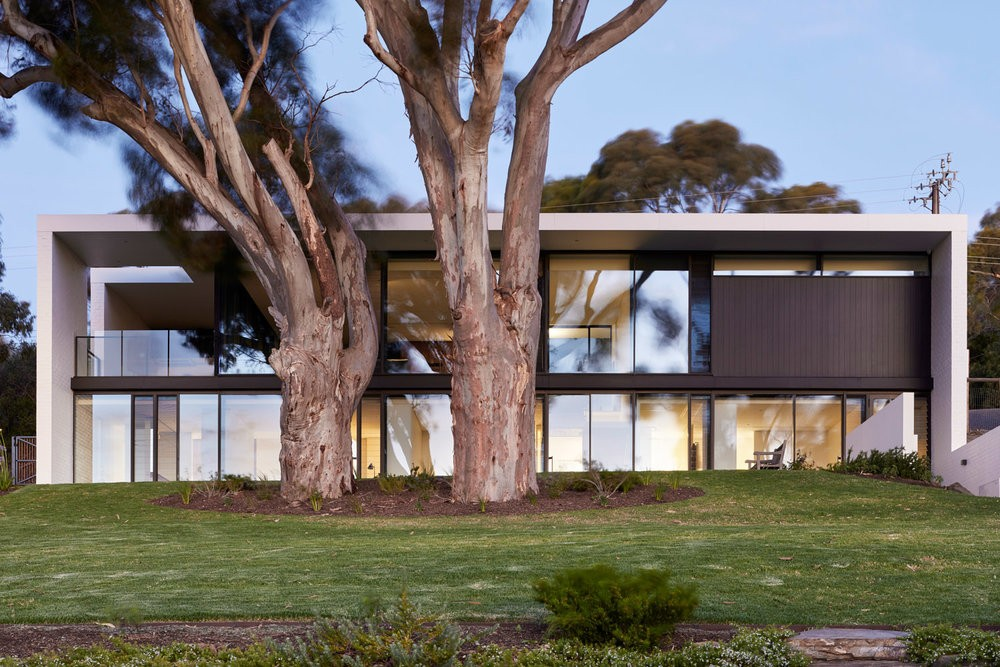Meet Architects Ink, An Award-Winning Australian Architecture Studio architects ink Meet Architects Ink, An Award-Winning  Australian Architecture Studio Meet Architects Ink An Award Winning Australian Architecture Studio 3
