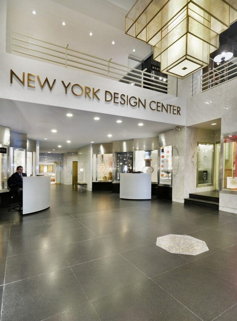 NYCxDesign 2019: The Best Design Projects To Visit In The City nycxdesign 2019 NYCxDesign 2019: The Best Design Projects To Visit In The City NYCxDesign 2019 The Best Design Projects To Visit In The City 3