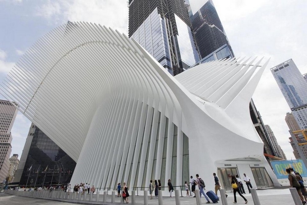 NYCxDesign 2019: The Best Design Projects To Visit In The City