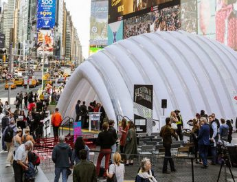 nycxdesign 2019 NYCxDesign 2019: The Best Design Projects To Visit In The City NYCxDesign 2019 The Best Design Projects To Visit In The City capa 345x265