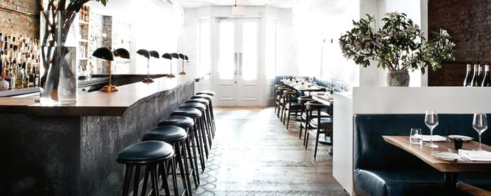 new york's musket room New York's Musket Room Was Designed By Alexander Waterworth Interiors New Yorks Musket Room Was Designed By Alexander Waterworth Interiors capa