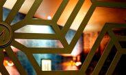 René Dekker Interiors Designed The Interiors For M Restaurant In London rené dekker René Dekker Interiors Designed The Interiors For M Restaurant In London Ren   Dekker Design Designed The Interiors For M Restaurant In London capa 184x109